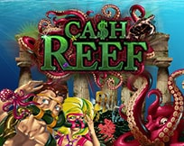 Cash Reef