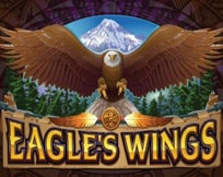 Eagle`s Wings