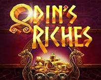 Odin's Riches