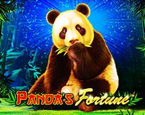 Panda`s Fortune