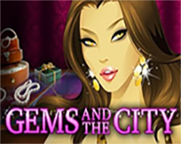 Gems and the City