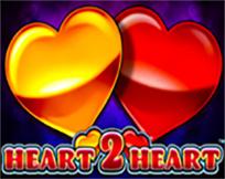 Heart 2 Hert