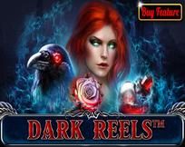 Dark Reels